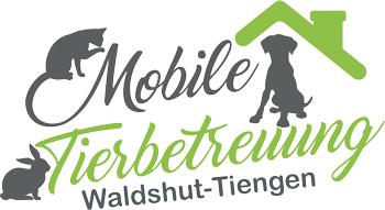 Mobile Tierbetreuung – Nadja Merkt – Waldshut-Tiengen